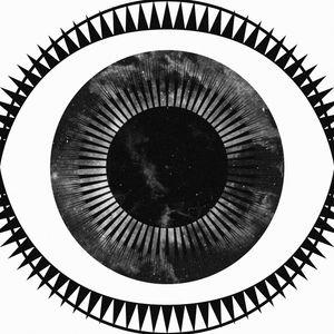 Progressive Psytrance Hell Melbourne 14/03/15