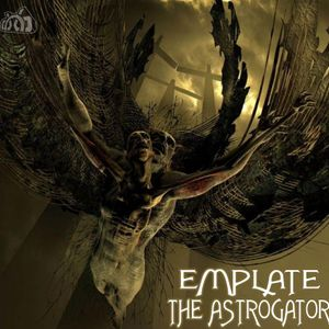 The Astrogator 039 (hosted by: emplate)