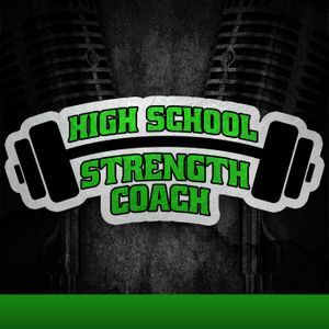 HSSC 44: Tiger Strength in the Midwest is competitive with Coach Scott Meier