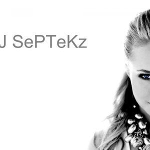 SepWorkz N°7