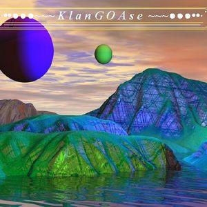 KlanGoAse (Sunrise Beatz -138bpm-)