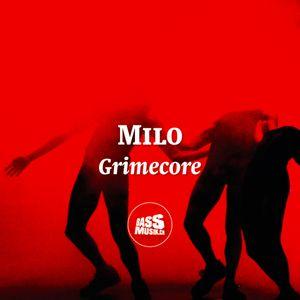Milo - Grimecore