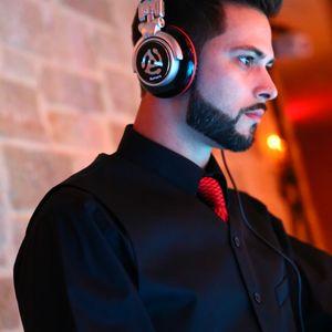 DJ Joey V Radio Ep.1