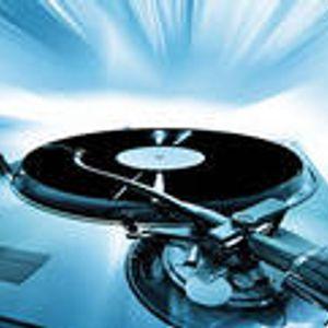 Hip Hop Club Mix
