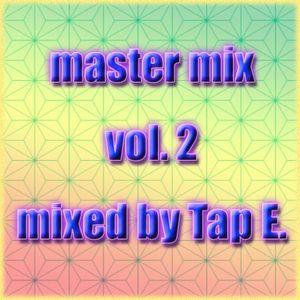 Master mix vol.2