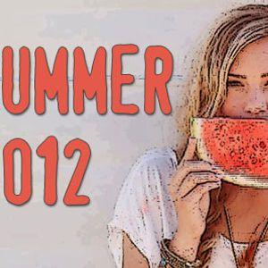 Summer session 2012