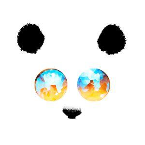 Cosmic Panda - Demo