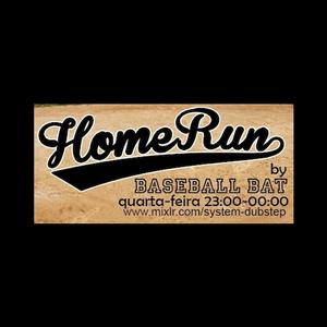 Home Run #07