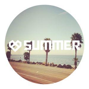 Soulfunkee - Soulsummer Vol 2 (23.07.14)