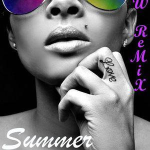 ISmaiL RemiX - Summer RemiX 2011