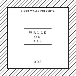 Walle on Air 003