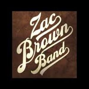 Special Delivery from Rodeo Country-- Uncaged- Zac Brown Band