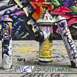 Mix Up Ultimate №7