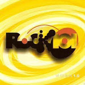 ROCK 101 CLASSIC (MIX-3) BERNARDO DJ