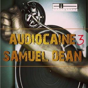 Audiocaïne #03