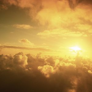 """""""Praise The Sun"""""""