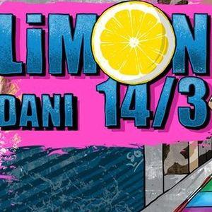 LiMoN#3
