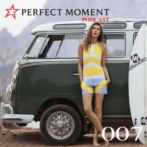PERFECT MOMENT 007 @ ALEX KENTUCKY