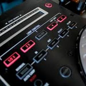 Electro House Mix August 2014