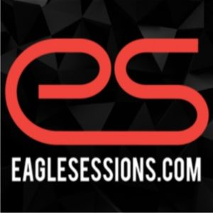 Eagle Sessions 136 (with guest Steve Hope) 19.09.2017