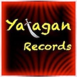 Yatagan Session 5 (Dj set - Selection)