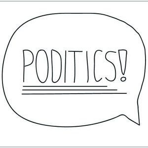 Poditics Commentary 4: Re-Commentary
