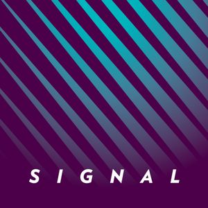 Signal Podcast 0x02 part 1 (Juice in The Mix)