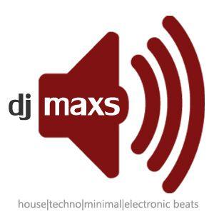 Electro Journey Mix 2013 #2