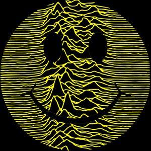 Brindus #Podcast AcidTechno