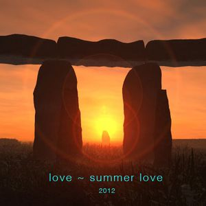 Love - Summer Love - 2012