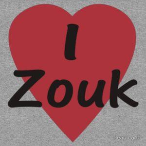Mix-zouk 2015-2013