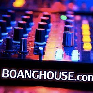 BoangHouse Nation Episode 3 ft. Huge Euge