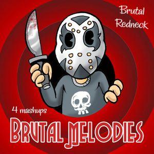 Brutal Melodies