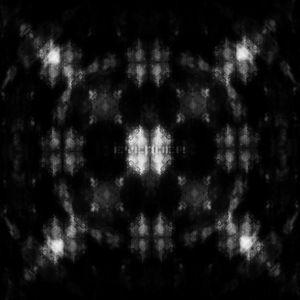 Olafur Arnalds & Nils Frahm - b1 - ReDubNoize Mix by eYenDer
