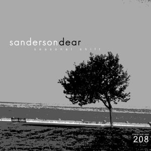 Sanderson Dear - Seasonal Shift