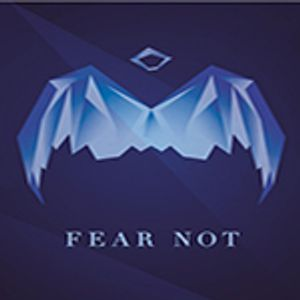 Fear Not What People Think of You