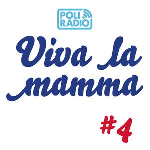 Viva la mamma - 11 novembre 2015 - Episodio 4