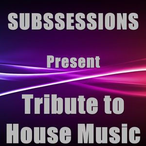 SUBSSESSIONS 007