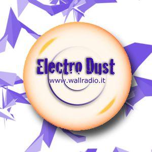 ElectroDust Puntata Mercoledì 20 Febbraio