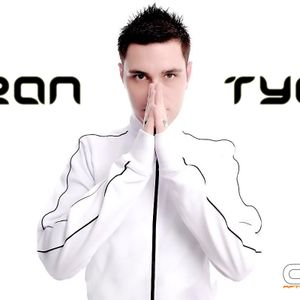 EduXS 10 YEARS On TRANCE 2002-2012 Session-5 (A tribute to Sean Tyas)