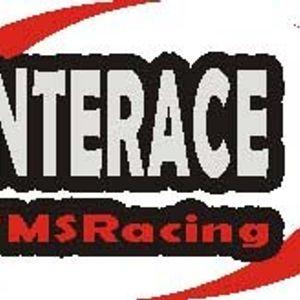 Interace (23.07.2014)