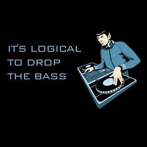 Drop The Bass 03.23.16