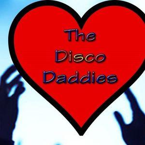 Soldja Me! The Disco Daddies w DJ Mark Power