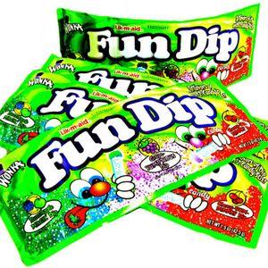 Fun Dip V.4.1 - 20JUL10