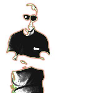 The Deep House Mix 2 - DJ Siem/Carlo Montone (2015)