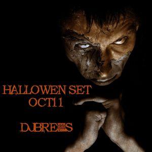 set halloween oct11 dj bre