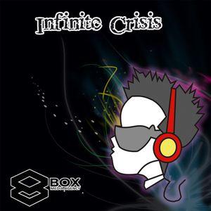 Infinite Crisis Episode 12 Mixed By Nexo