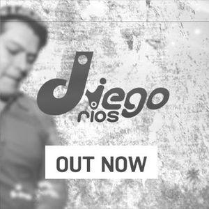 DJ Diego Rios @ 2k15 Vol. 01