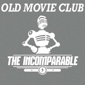 253: Ignoring the Movie Completely