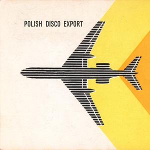 Polish Disco Export